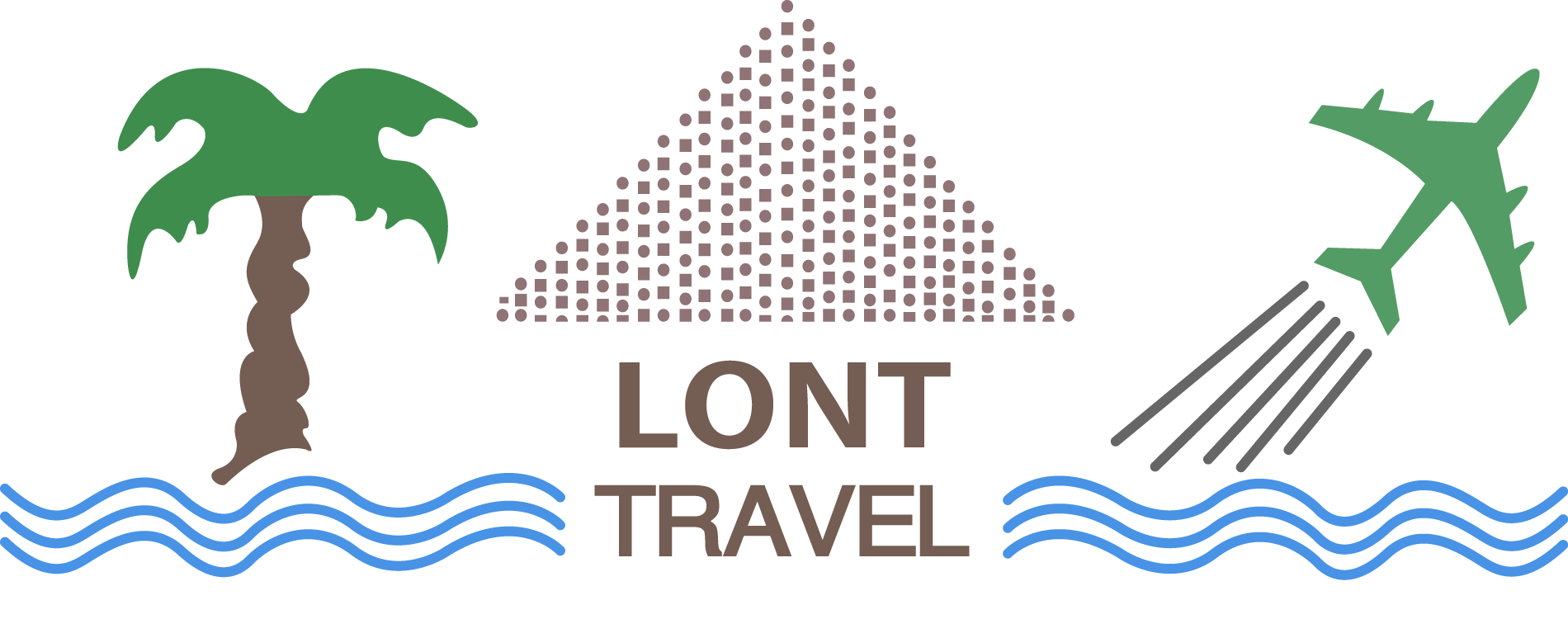 Lont Travel