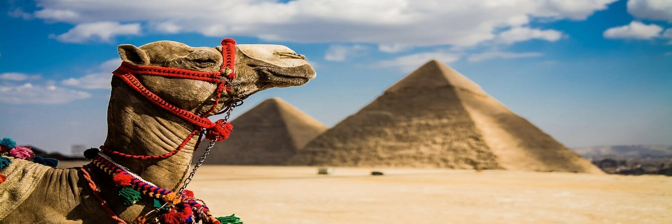 CairoPyramidsRe7alatOnline