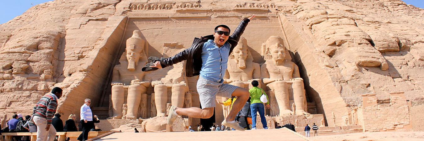 Luxor-Aswan-02