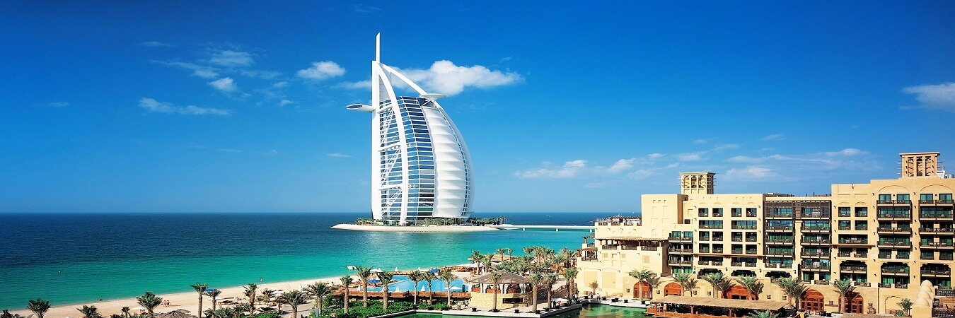 DubaiPackagesRe7alatOnline