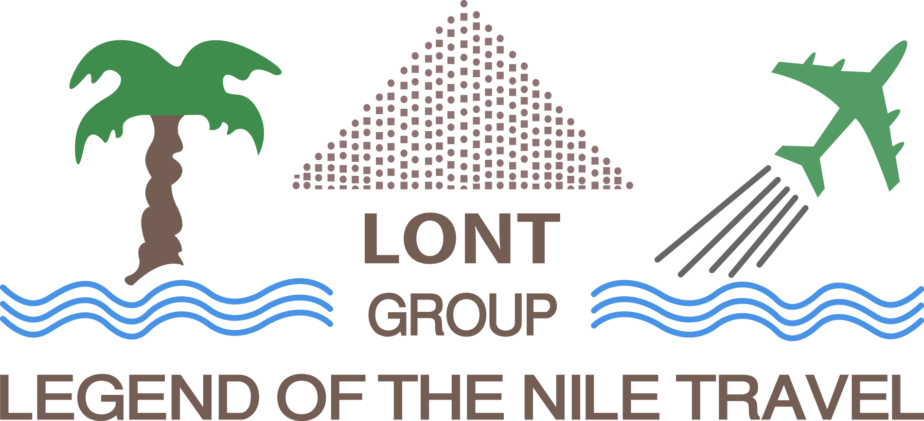 lont-group