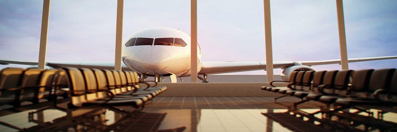AviationRe7alatOnline